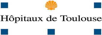 logo_hp_toulouse