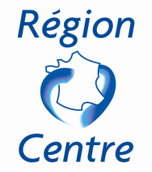 logo_regioncentre