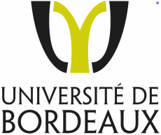 logo_universite_bordeaux